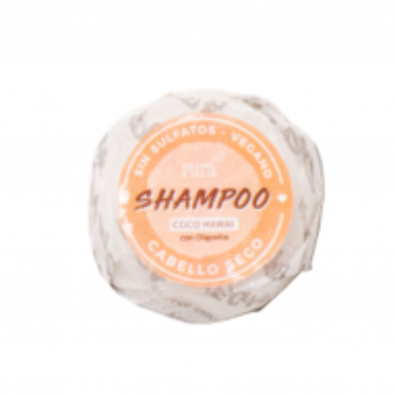 shampoo-solido-coco-pura-soap.jpg