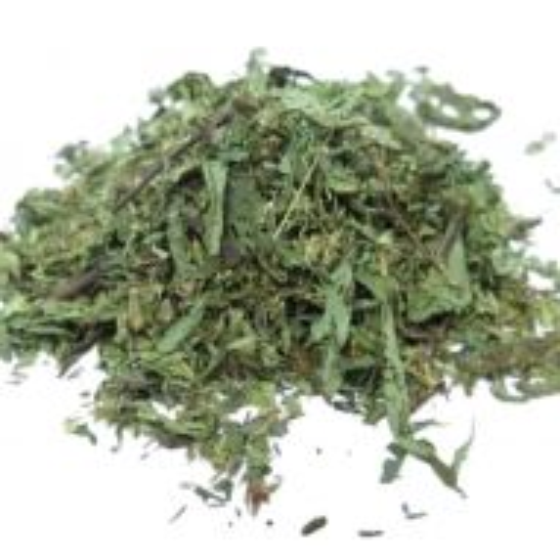 stevia-en-hojas-x-100-g.jpg