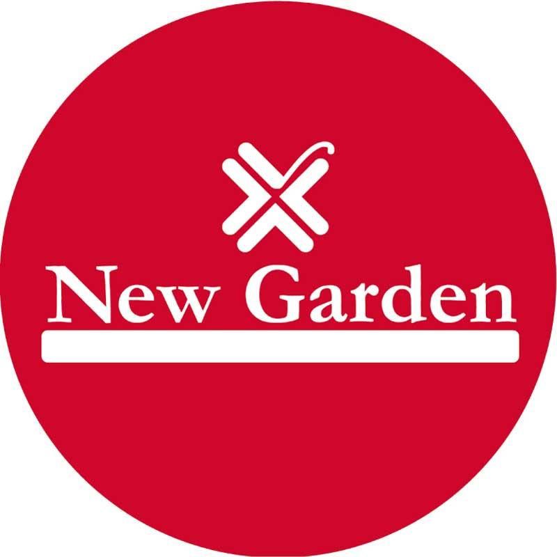 Cafe Verde Gold Fish x 60 comp