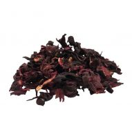 hibiscus-infusion.jpg