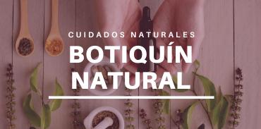 botiquin-natural